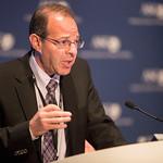 Dr. Mario Sznol