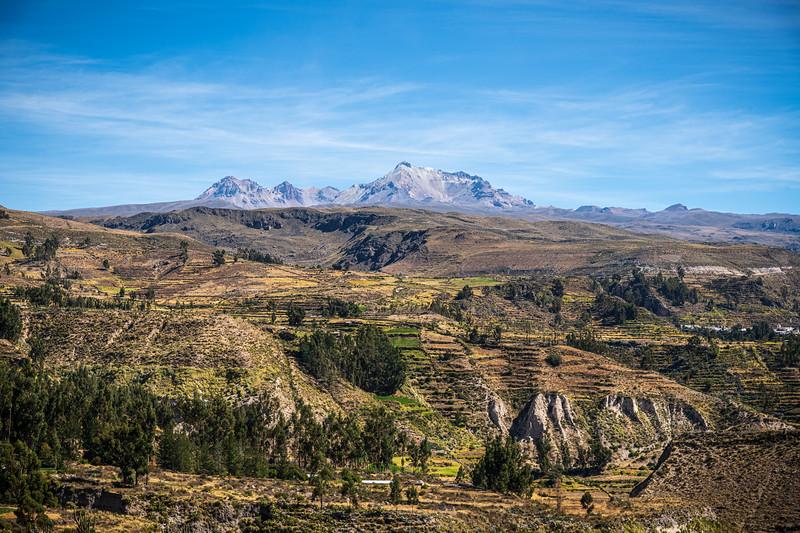 Walk to Yanque from Belmond Las Casitas Chivay-9029.jpg