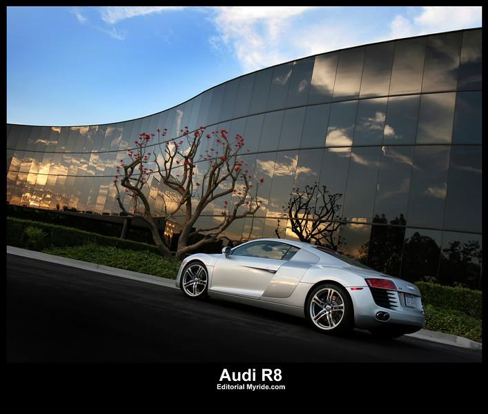 2008_Audi_R8_RP_14 copy.jpg