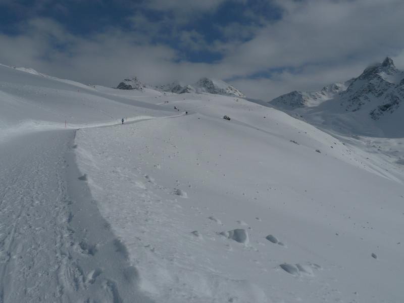 @RobAng 2013 / Muotas Muragl, Samedan/St. Moritz, Kanton Graubünden, CHE, Schweiz, 2450 m ü/M, 2013/02/16 14:26:39