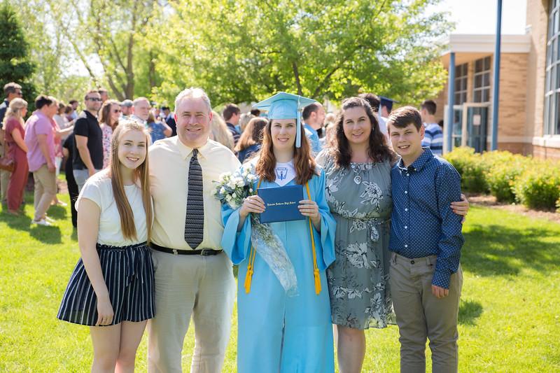 Graduation-502.jpg