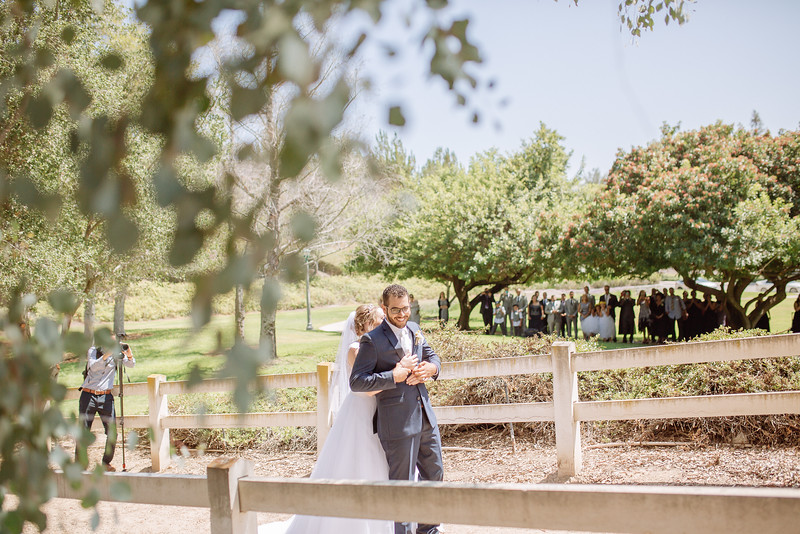 Fady & Alexis Married _ Park Portraits & First Look  (129).jpg