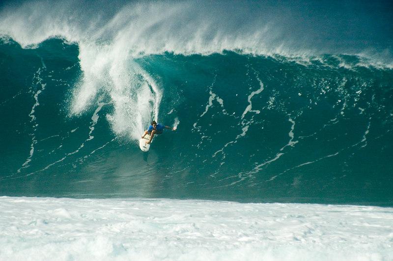 Pipe surfer.jpg