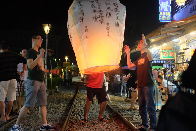 Taiwan-0229.jpg