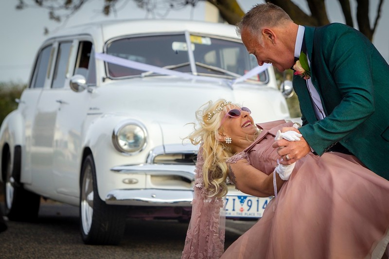 Richard Serong Photography Melbourne wedding 26.jpg