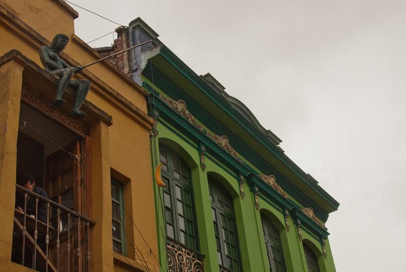 Bogota 499.jpg