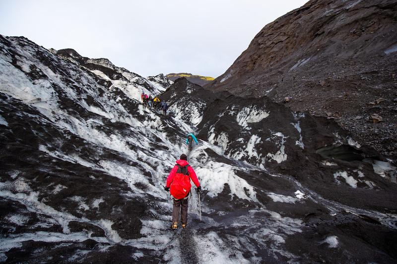 glacier walk-1.jpg