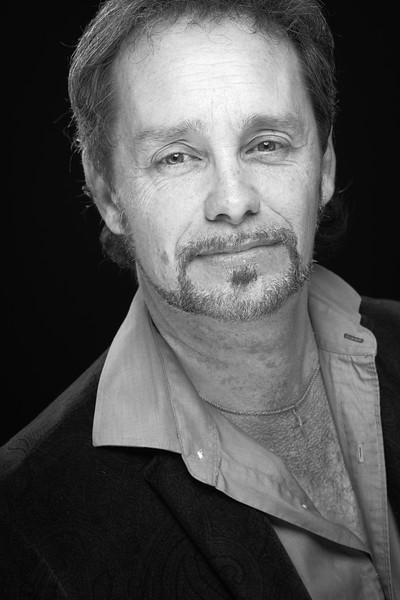 Michael Hadden-22.jpg