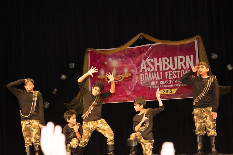 ashburn_diwali_2015 (70).jpg