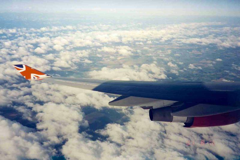 Leaving - Somewhere over the Atlantic.jpg