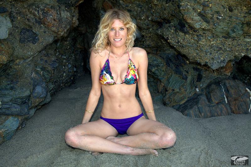 hot pretty swimsuit bikini model beauty sexy hot hot pretty swim 086,.,.gr.,.jpg