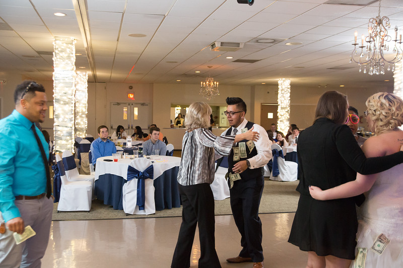 Diaz Wedding-3175.jpg