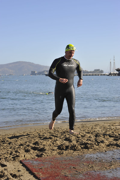 Centurion Swim 2008 Beach Shots 359.jpg