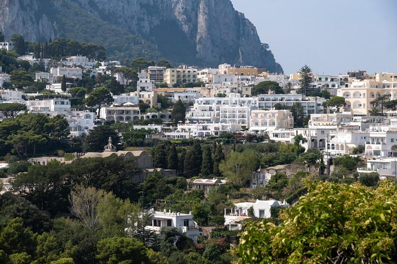 Amalfi Coast-35.jpg