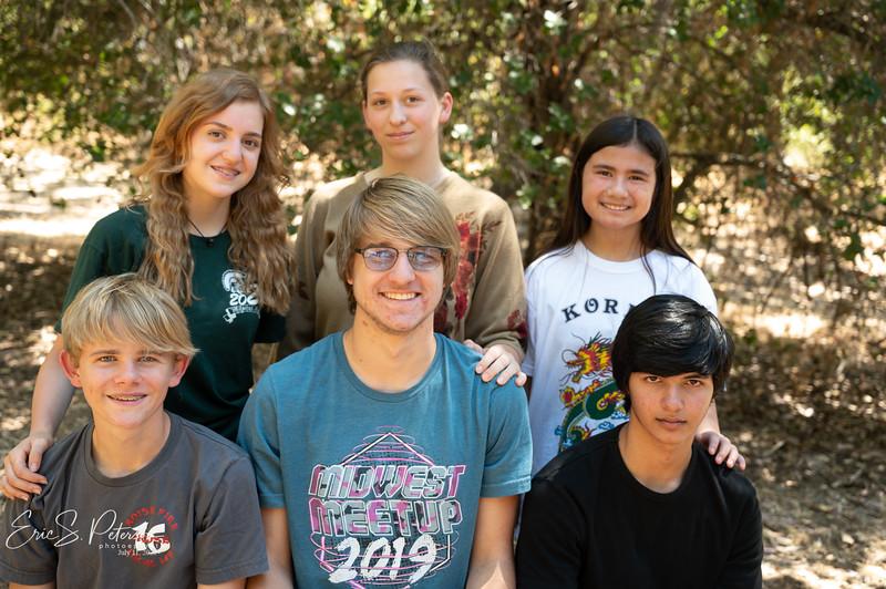 Longshore Family-6727.jpg