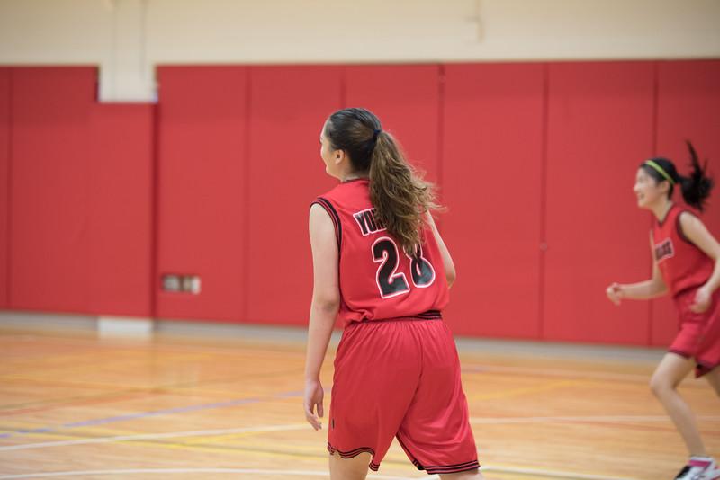 JV_Basketball_wjaa-4830.jpg