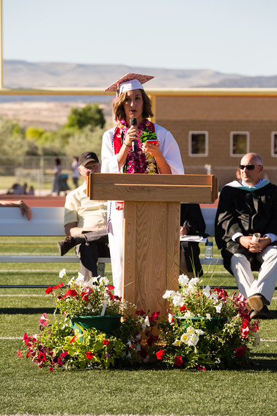 UHS Graduation 2018-141.jpg