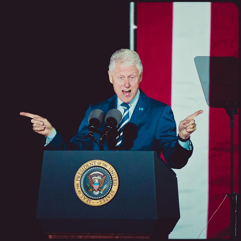 HillaryClintonElectionEve-AkshaySawhney-3076.jpg