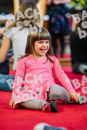 © Bach to Baby 2018_Alejandro Tamagno_Sydenham_2018-09-13 004.jpg
