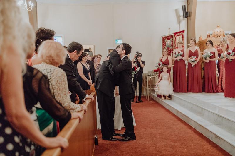 2018-10-06_ROEDER_DimitriAnthe_Wedding_CARD1_0150.jpg