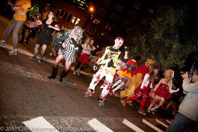 NYC_Halloween_Parade_2011-6397.jpg