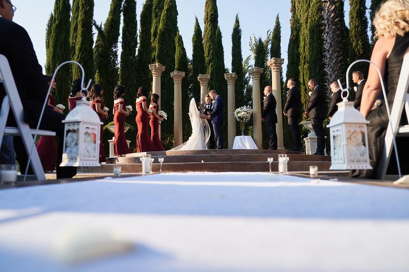 NickLove_Ceremony 102.jpg