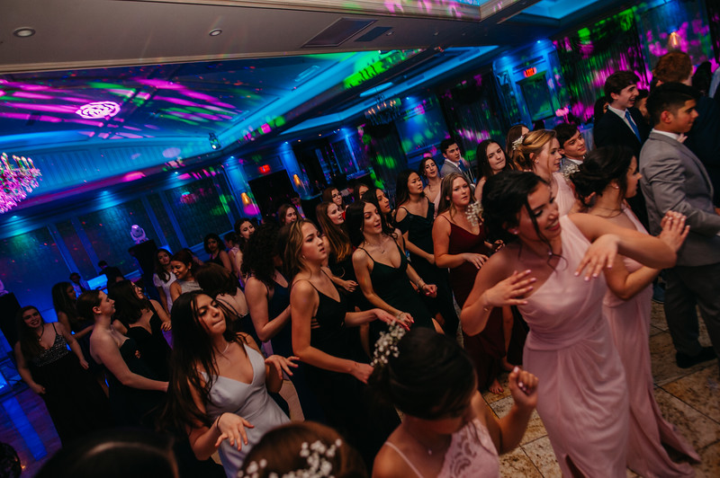 First Dance Images-563.jpg