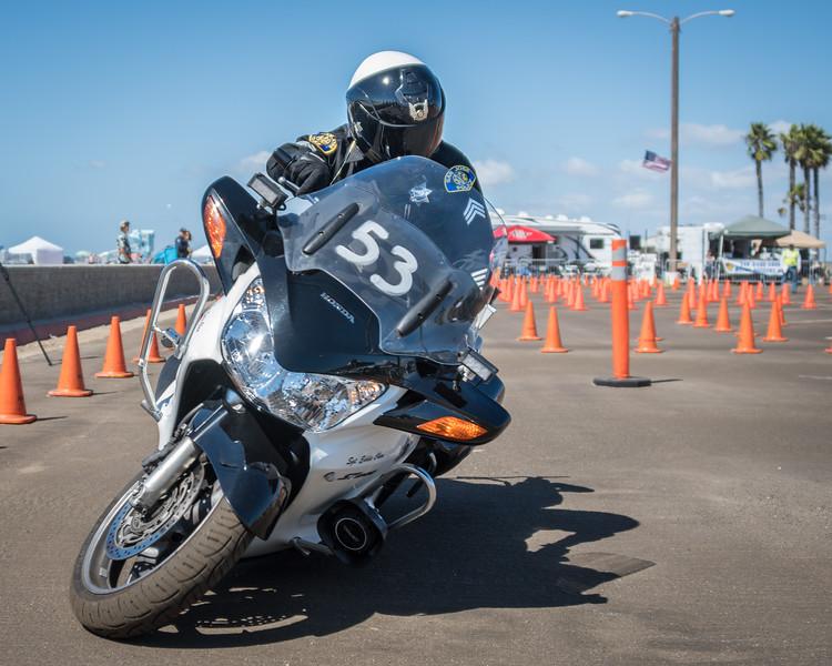 Rider 53-110.jpg