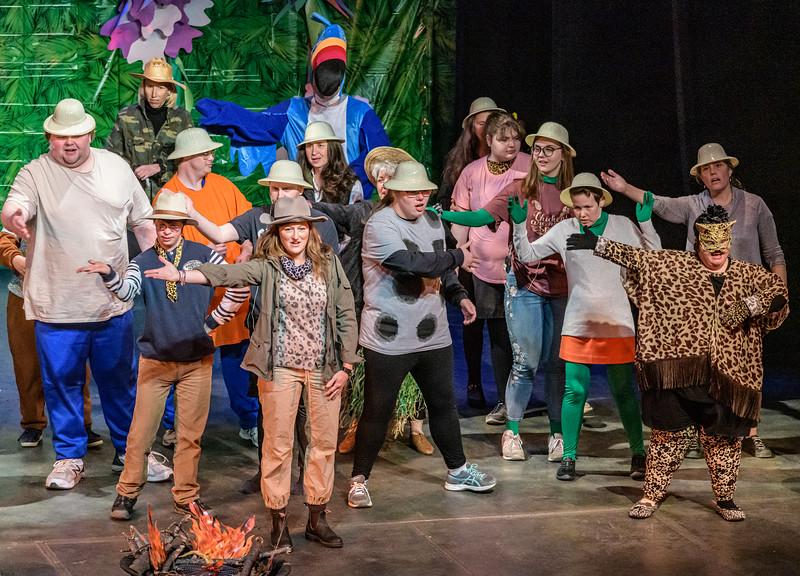 ZP Jungle Book Performance -_8505583.jpg