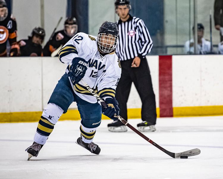 2019-11-01-NAVY-Ice-Hockey-vs-WPU-29.jpg