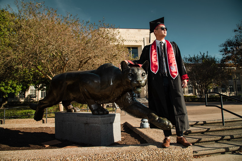 Alvin_College_Graduation_Photoshoot_2019-7.jpg