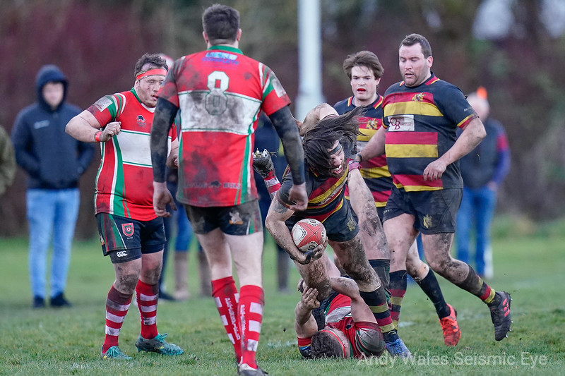 Eastleigh ll v Petersfield-86.jpg