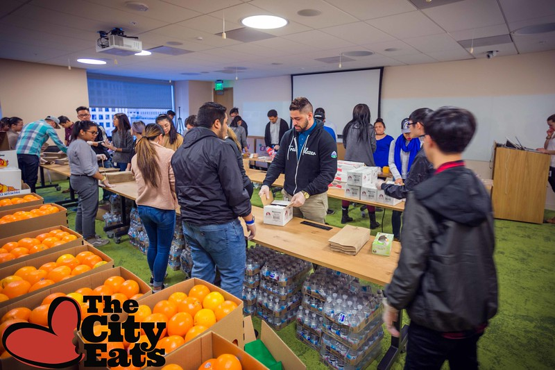 City Eats with Salesforce-3.jpg