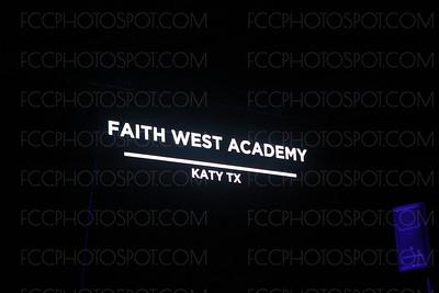 Faith West Academy