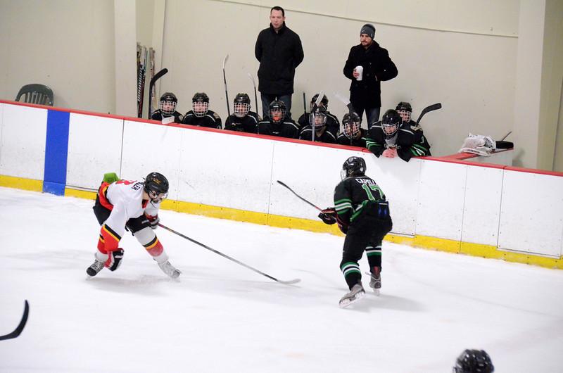 140111 Flames Hockey-155.JPG