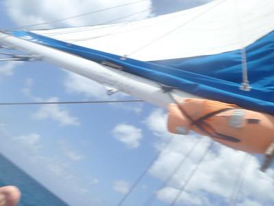 Random Wind Week Ending 2014-07-11