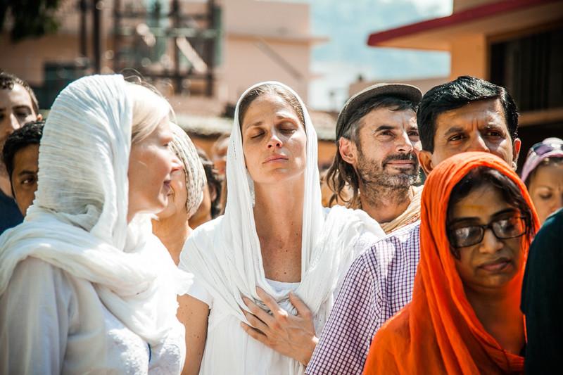 5 week darshan203.jpg