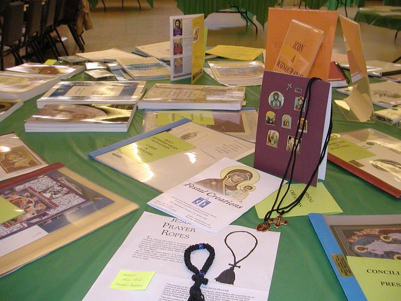 2002-09-28-Rel-Ed-Fall-Seminar_013.jpg