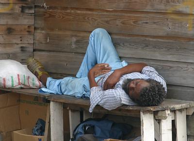 Homeless_1200