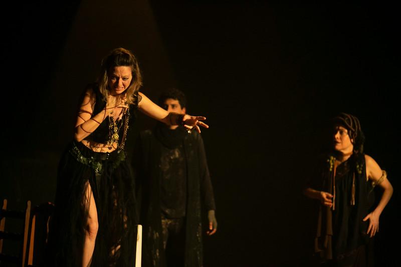 Allan Bravos - Fotografia de Teatro - Agamemnon-393.jpg