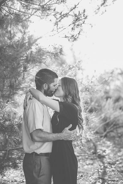Engagements-14.jpg