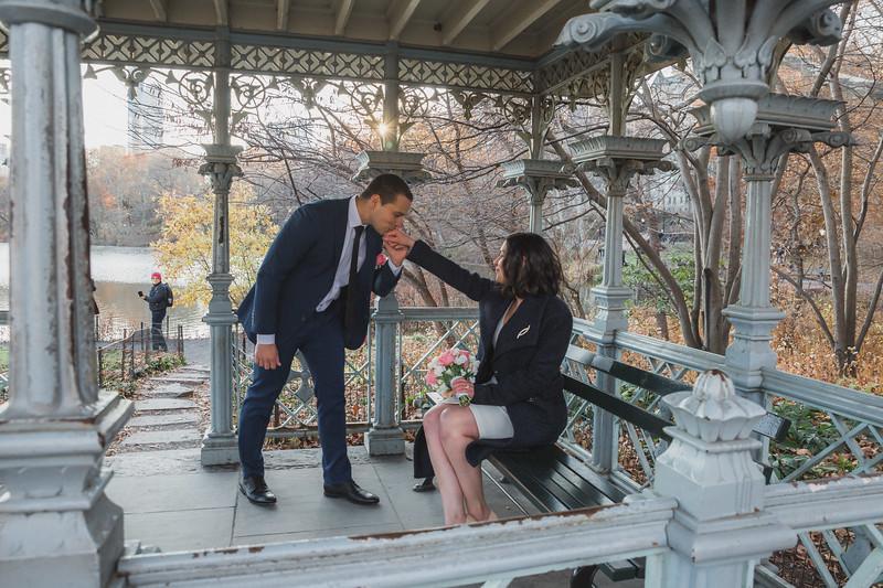 Central Park Wedding - Leonardo & Veronica-42.jpg