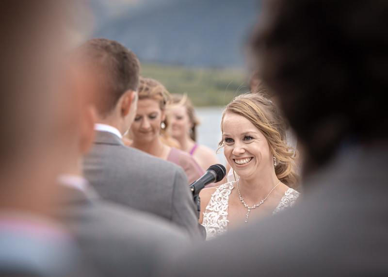 7.27.19 Allie and Andy-282.jpg