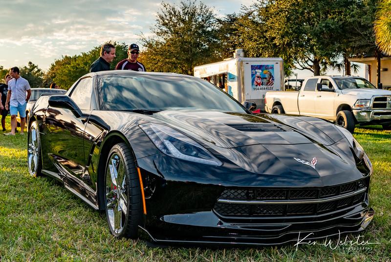 2019 Mild to Wild Car Show-16.jpg