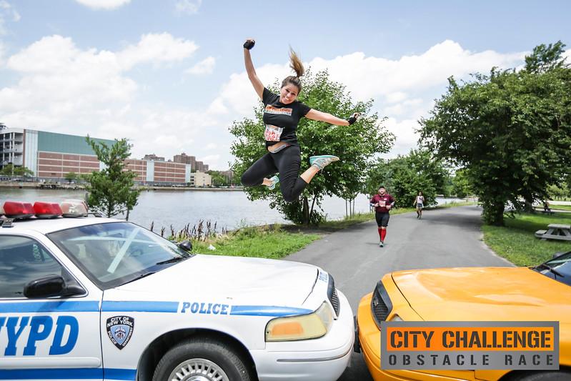 NYCCC2017-2162.jpg