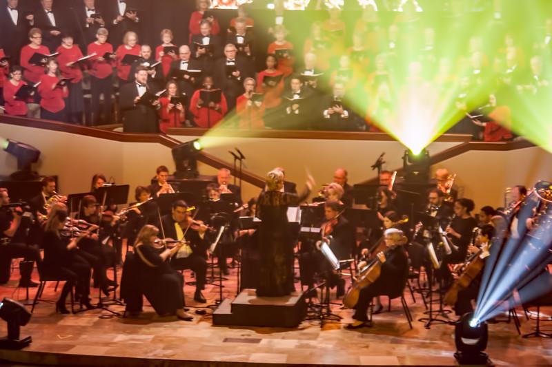 Kevin Smith - 2019 TWUMC Christmas Concert-Sat (502).jpg