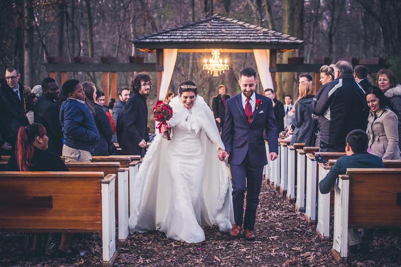 Rockford-il-Kilbuck-Creek-Wedding-PhotographerRockford-il-Kilbuck-Creek-Wedding-Photographer_G1A7672 copy.jpg
