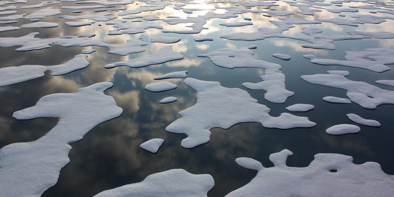 ArcticSeaIce_NASA.jpg