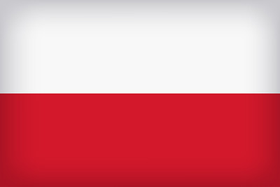 Warsaw/Poland