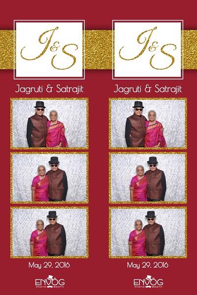 JagrutiSatrajit_19.jpg